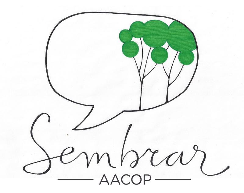 Logo Proyecto Sembrar