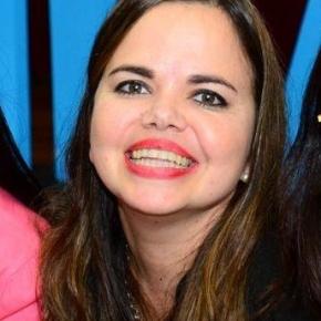 Ferreira