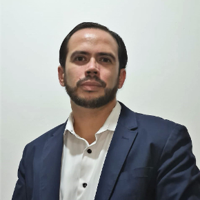 Ruiz Saman