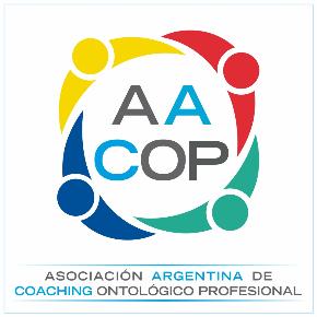 Aacop Sistema Prueba 4036