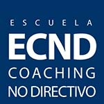 Escuela De Coaching No Directivo