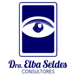 Coaching Elba Seldes