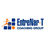 Entrenar-t - Coaching Group