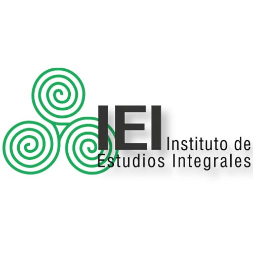 Iei - Instituto De Estudios Integrales