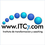 Itc7 - Instituto De Transformación Y Coaching