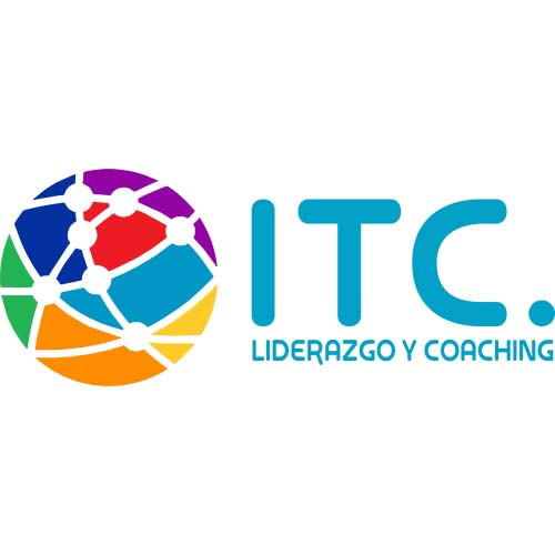 Itcr - Instituto De Transformación Y Coaching Rosario