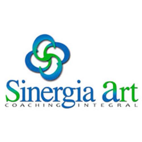 Sinergia Art Coaching Argentina