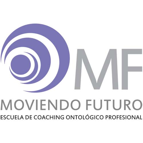Mf Moviendo Futuro